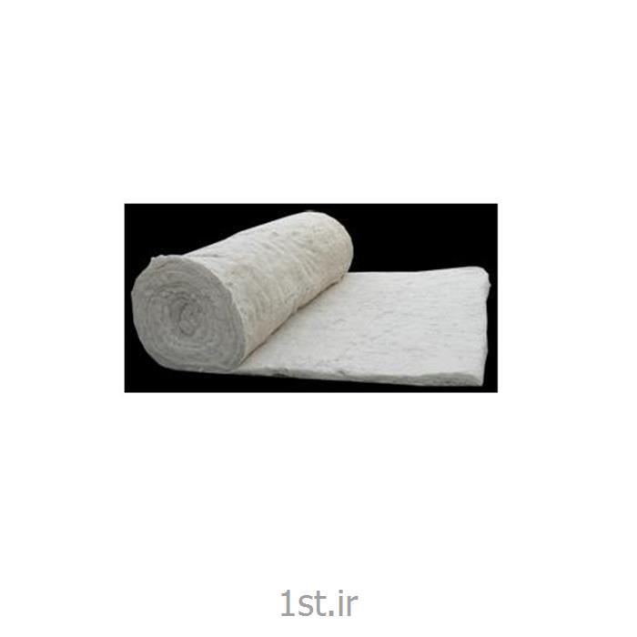 عایق ایزوترم انعطاف فوق العاده کاربرد در صنعت (ISO.TERM)