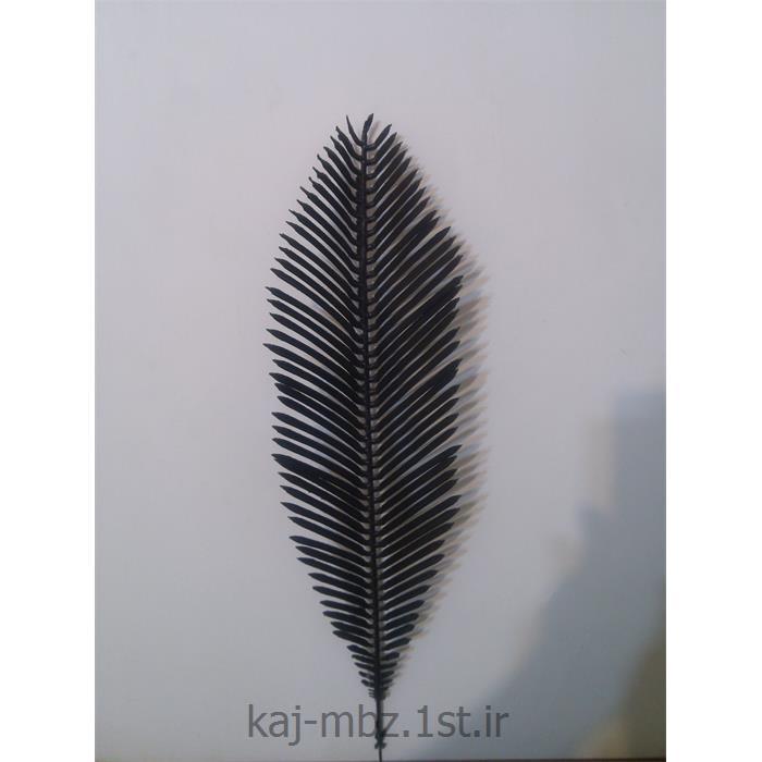 برگ مصنوعی سیکاس سیاه 50 سانتی (cycas)