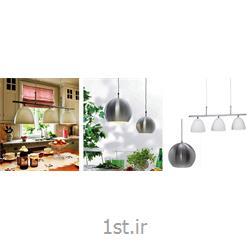 عکس سایر خدمات کسب و کارنصب و راه اندازی پروژه های روشنایی و نورپردازی