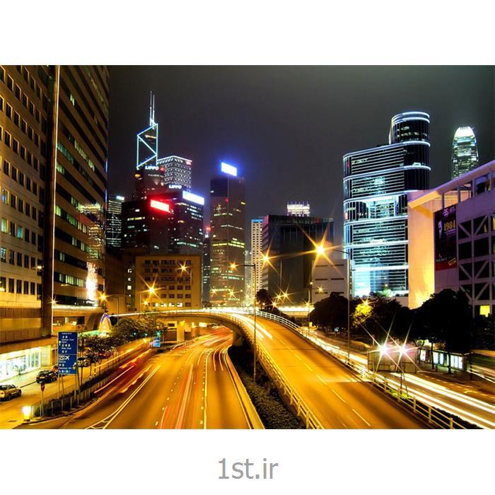 عکس سایر مشاوره هامشاوره طراحی نورپردازی