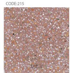 عکس سنگفرشموزائیک اتوماتیک میبد طرح گرانیتی کد 215