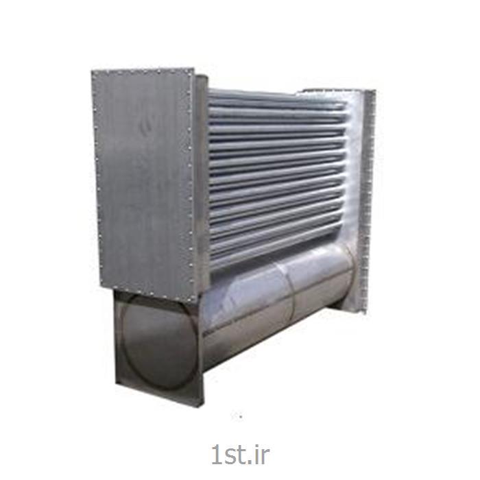 دستگاه سرد کننده