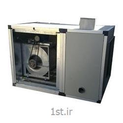 دستگاه سرد کننده های صنعتی
