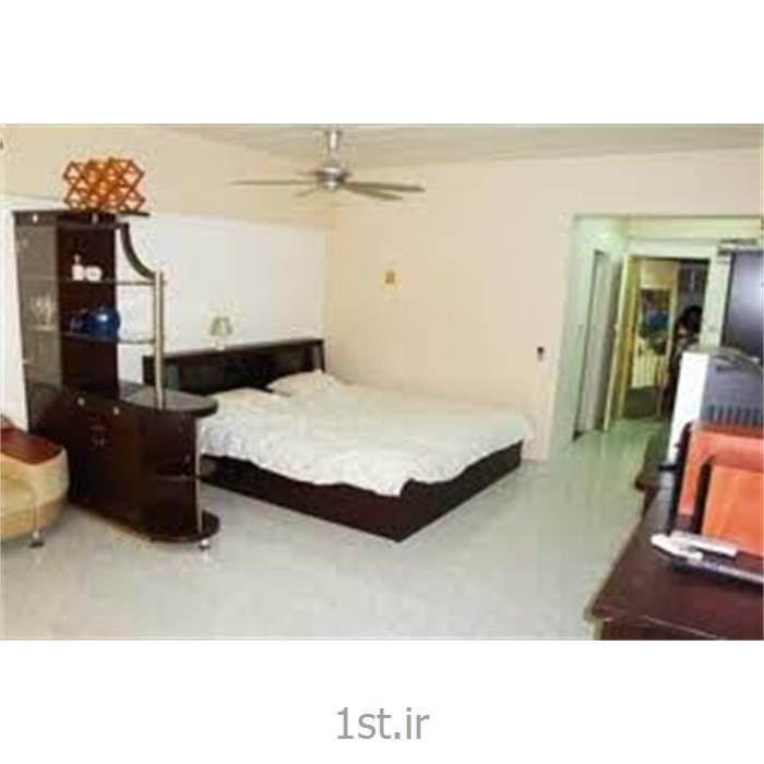 عکس خدمات هتلررزو هتل اسپادانا اصفهان