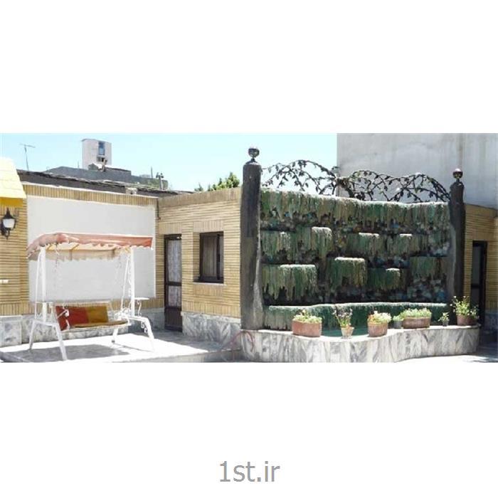 عکس خدمات هتلرزرو آنلاین هتل آپارتمان شفق مشهد