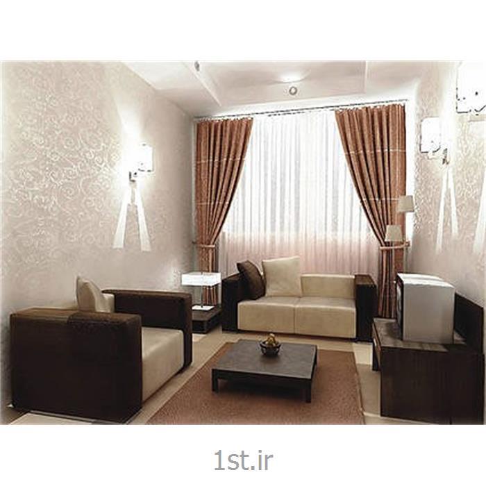 رزرو هتل پارسیان آزادی خوزستان