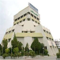 رزرو هتل دلوار بوشهر