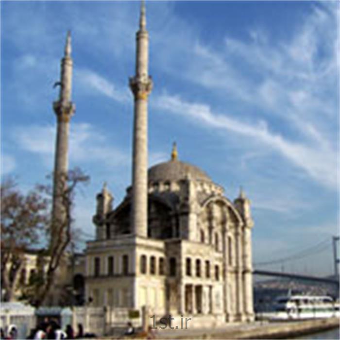 رزرو تابستانه هتل های پارسیان در مرکز 118 مسافر