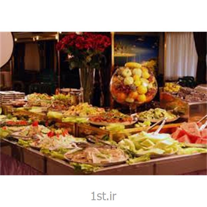 عکس خدمات هتلرزرو آنلاین هتل فردوسی تهران
