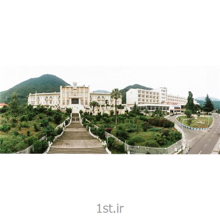 عکس خدمات هتلرزرو هتل بهار رودسر تا 20 درصد تخفیف