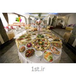 رزرو هتل استقلال تهران با تخفیف طلایی