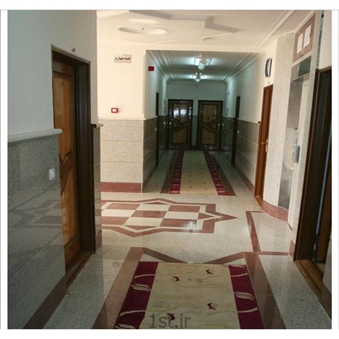 رزرو هتل پارسیان آزادی رامسر با تخفیف ویژه