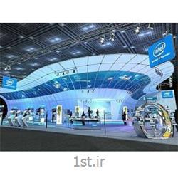 عکس سایر خدمات نمایشگاهیبرگزاری نمایشگاههای بین المللی و تخصصی