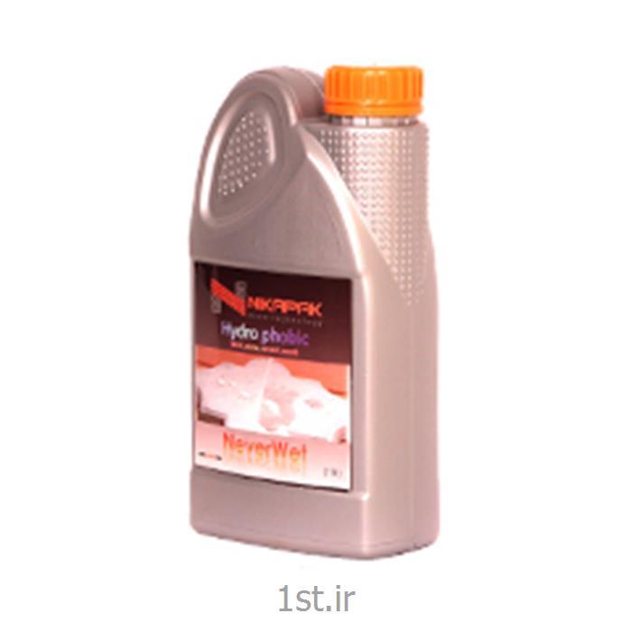 عکس سایر مواد عایق بندی آبنانو آبگریز سطوح جذبی ( آجر ، سنگ ، سیمان )