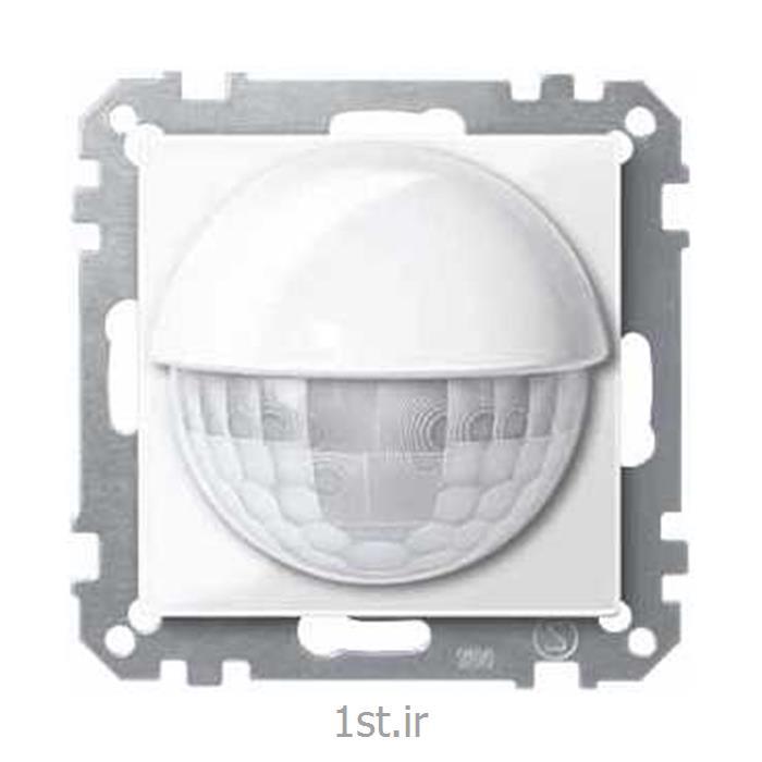 سنسور حضور داخلی برای سیستم M