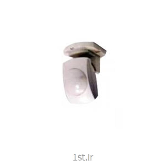سنسور (حسگر) حرکت مدل SHT-IRSD
