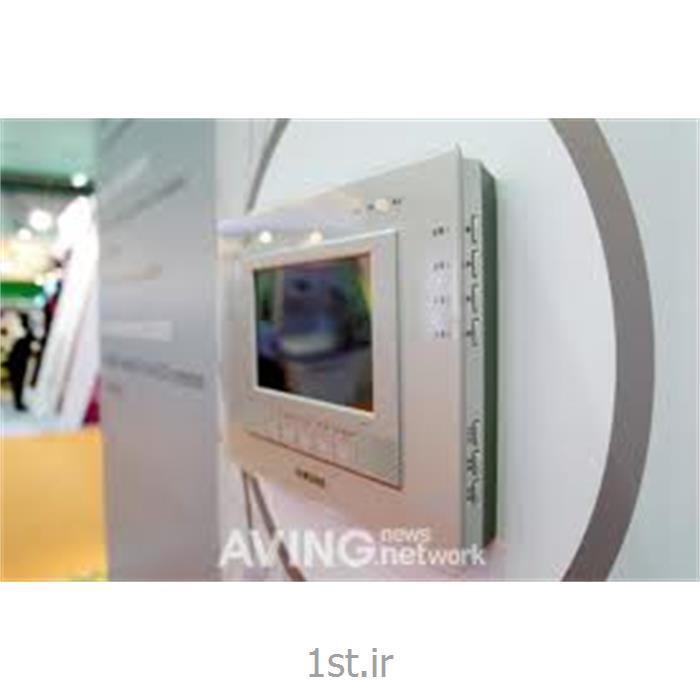 آیفون تصویری سامسونگ SHT-7171XM CN