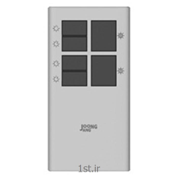عکس سوئیچ ریموتریموت کنترل کلید برق