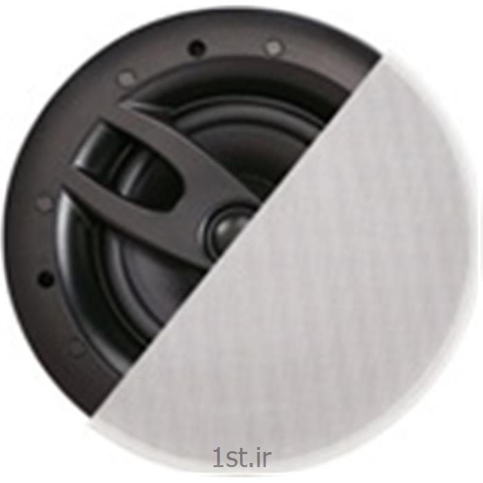 اسپیکر سقفی سیستم TIS