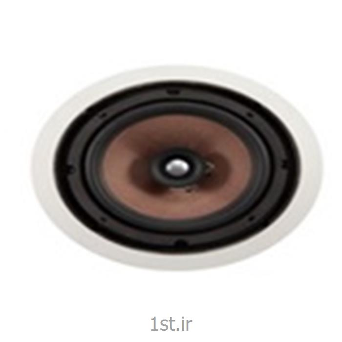اسپیکر سقفی سیستم G4<