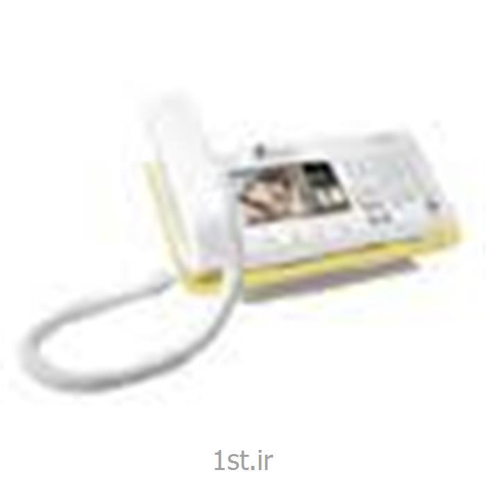 تلفن گارد (نگهبانی) - SHT-587XS