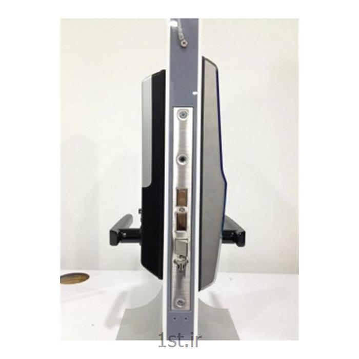عکس قفلقفل الکترونیکی سامسونگ SHS-5230