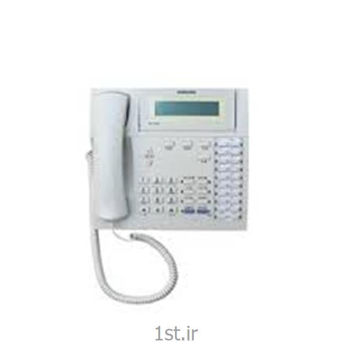 تلفن گارد (نگهبانی) - SHT-552XS , SHT-552ES