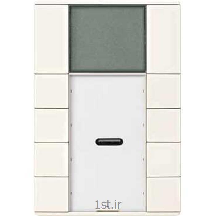 عکس سایر محصولات کنترلیکلید هوشمند اشنایدر مدل MTN6214-40XX