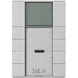 کلید هوشمند اشنایدر مدل MTN6214-40XX
