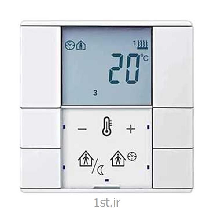 عکس سایر محصولات کنترلیکلید هوشمند اشنایدر مدل MTN6241-4XX