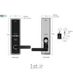 قفل الکترونیکی سامسونگ SHS-5120