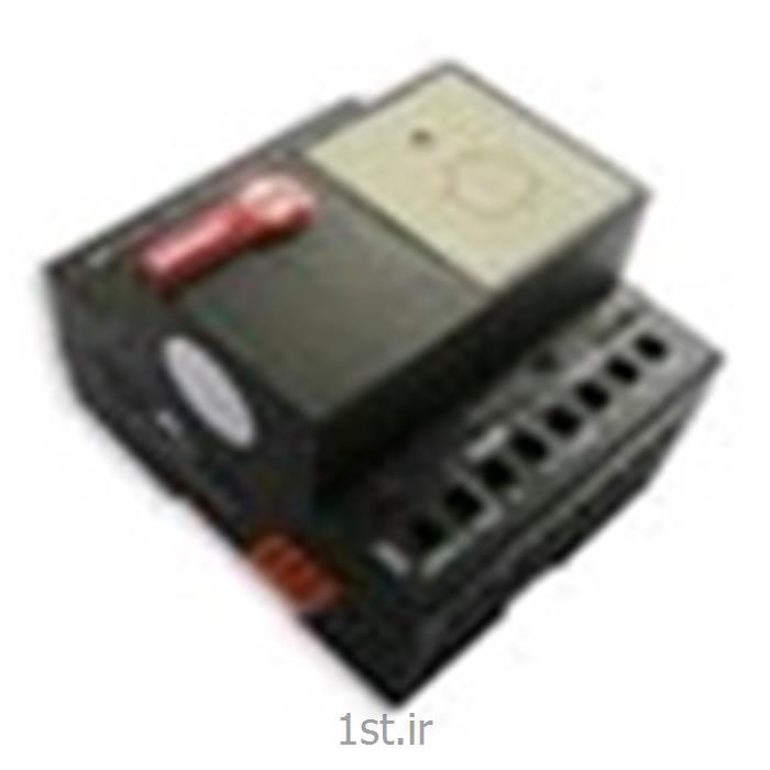 ماژول HVAC کنترل سیستم سرمایش و گرمایش G4