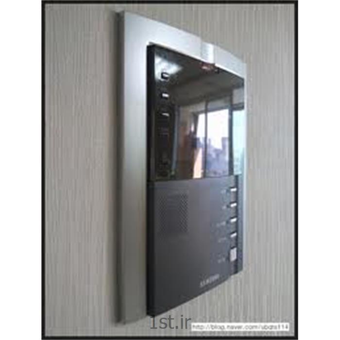 آیفون تصویری سامسونگ مدل SHT-6805