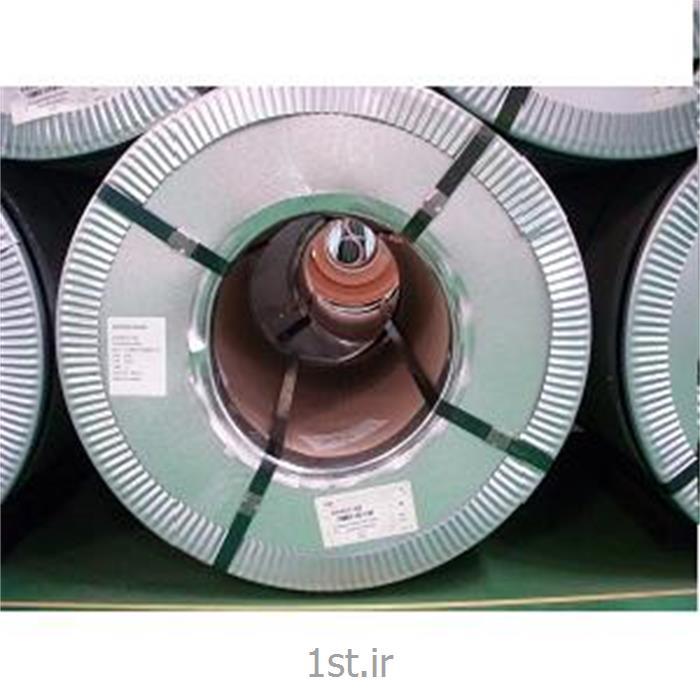 عکس ورق فولاد ضد زنگورق استیل گرید AISI430 (استیل بگیر)