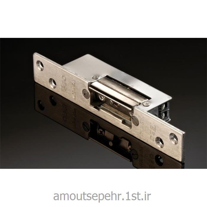 قفل مقابل برقی ISEO