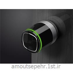 عکس قفلسیلندر الکترونیکی هوشمند ISEO مدل  لیبرا