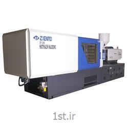 عکس ماشین آلات تزریق پلاستیکدستگاه تزریق پلاستیک 50 تن Zhenfei