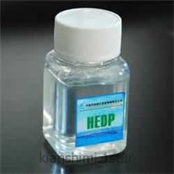هیدروکسی اتیلن دی فسفونیک اسید HEDP