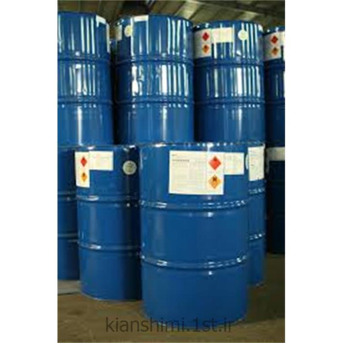 پرکلرواتیلن ( perchloroethylene  ( PCE<