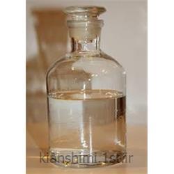 عکس مواد شیمیایی روزانه استون (دی متیل کتون) ACETONE