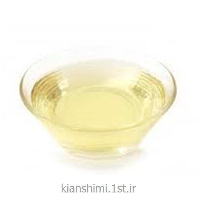 http://resource.1st.ir/CompanyImageDB/45eb93e9-52de-4a1e-b1ae-4f4bfa9e75cf/Products/661dd17d-5040-431f-9620-6a1660487e0e/2/550/550/روغن-کرچک-Castor-Oil.jpg