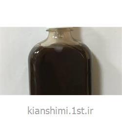عکس اسید آلیاسید سولفونیک 96 - 98 درصد L.A.B.S