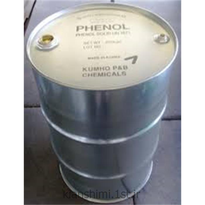 http://resource.1st.ir/CompanyImageDB/45eb93e9-52de-4a1e-b1ae-4f4bfa9e75cf/Products/f1692b60-dee8-4dc2-af4a-2c1d9d154957/2/550/550/فنل-کریستال-Phenol.jpg