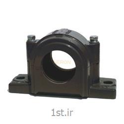 یاتاقان صنعتی دو پیچ SNL524-620
