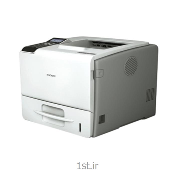 http://resource.1st.ir/CompanyImageDB/46e9296e-b05c-4a51-8e8f-998545fc7788/Products/02c09f68-0231-461b-b412-7fa92d7c284f/2/550/550/پرینتر-سیاه-سفید-ریکو-مدل-SP-5200DN-SP-5210DN.jpg