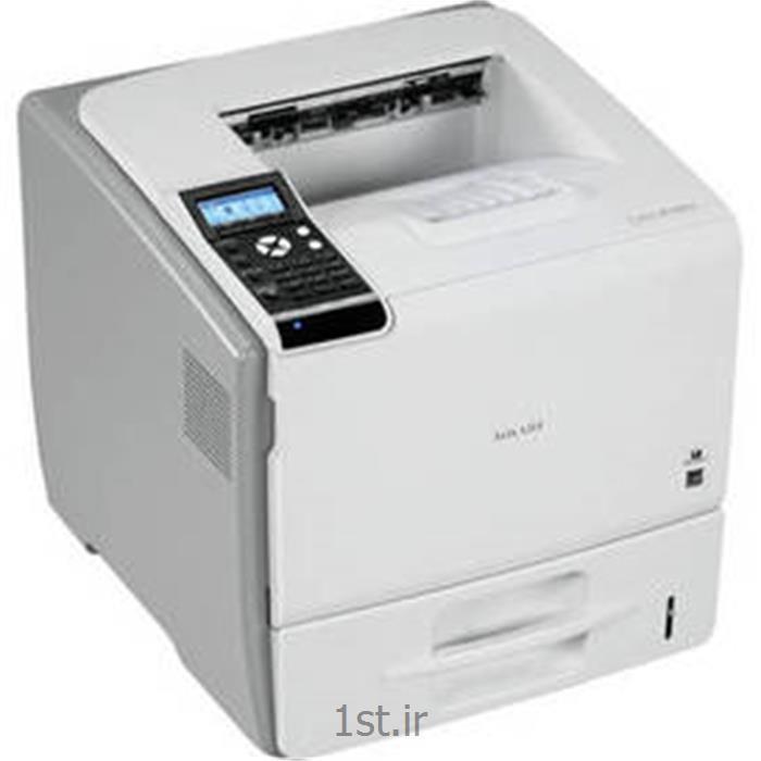 http://resource.1st.ir/CompanyImageDB/46e9296e-b05c-4a51-8e8f-998545fc7788/Products/02c09f68-0231-461b-b412-7fa92d7c284f/3/550/550/پرینتر-سیاه-سفید-ریکو-مدل-SP-5200DN-SP-5210DN.jpg