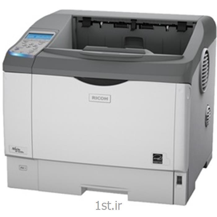 http://resource.1st.ir/CompanyImageDB/46e9296e-b05c-4a51-8e8f-998545fc7788/Products/02c09f68-0231-461b-b412-7fa92d7c284f/4/550/550/پرینتر-سیاه-سفید-ریکو-مدل-SP-5200DN-SP-5210DN.jpg