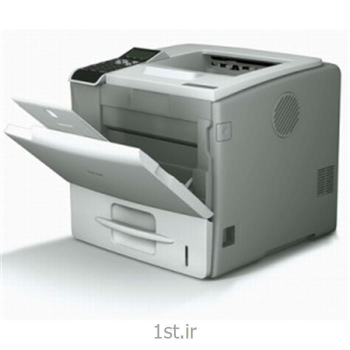 http://resource.1st.ir/CompanyImageDB/46e9296e-b05c-4a51-8e8f-998545fc7788/Products/02c09f68-0231-461b-b412-7fa92d7c284f/5/550/550/پرینتر-سیاه-سفید-ریکو-مدل-SP-5200DN-SP-5210DN.jpg
