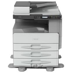 عکس دستگاه کپیدستگاه فتوکپی ریکو MP2001L