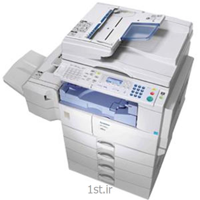 http://resource.1st.ir/CompanyImageDB/46e9296e-b05c-4a51-8e8f-998545fc7788/Products/3775a345-237c-4b2d-8314-0c397b50fe1a/1/550/550/دستگاه-فتوکپی-گستتنر-مدل-MP2500.jpg